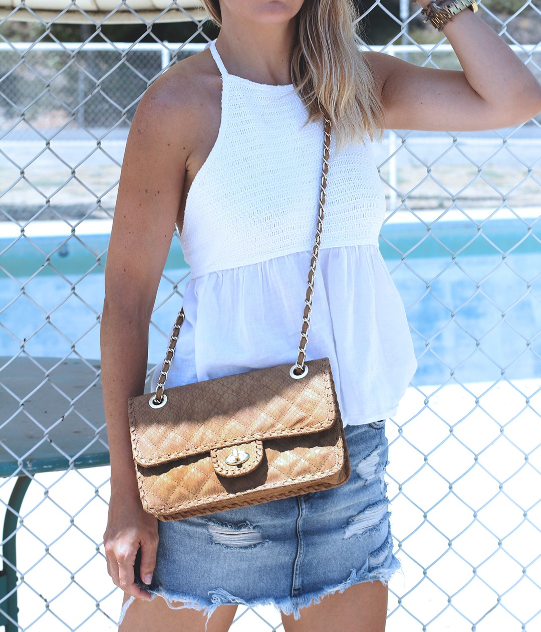 chain-bag-blogger-2016