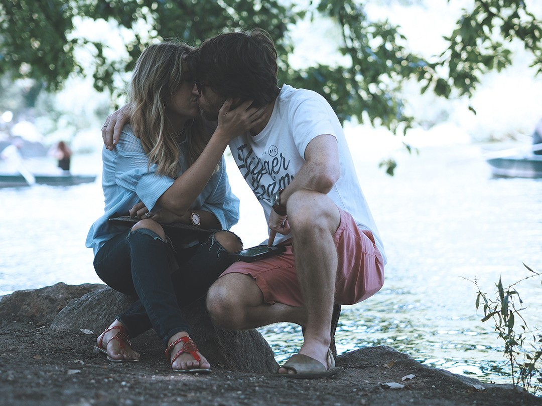 couple-goals-blog-couple-fashion-blogger-monica-sors-alberto-ripol