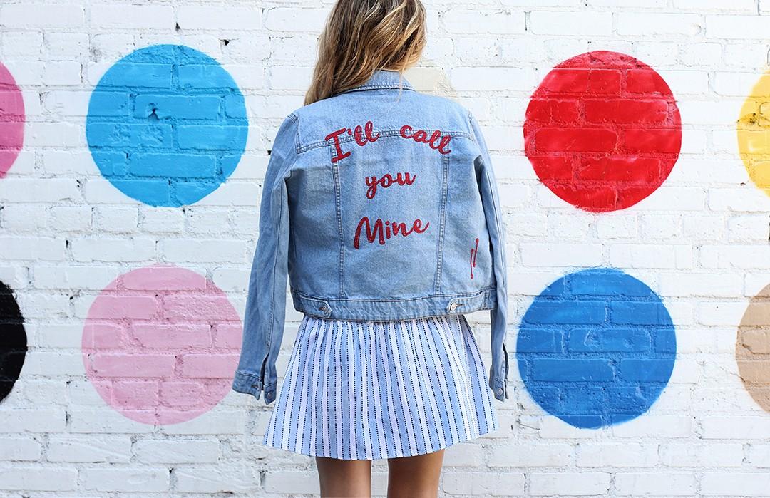 denim-jacket-fashion-blogger-2016-monica-sors-los-angeles-copia