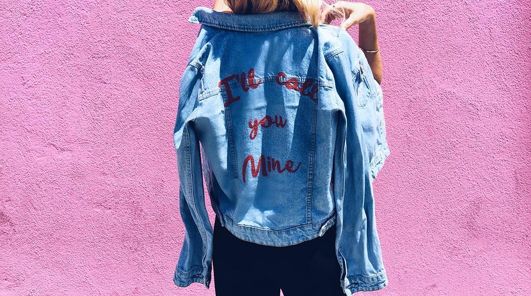 denim-jacket-trendy