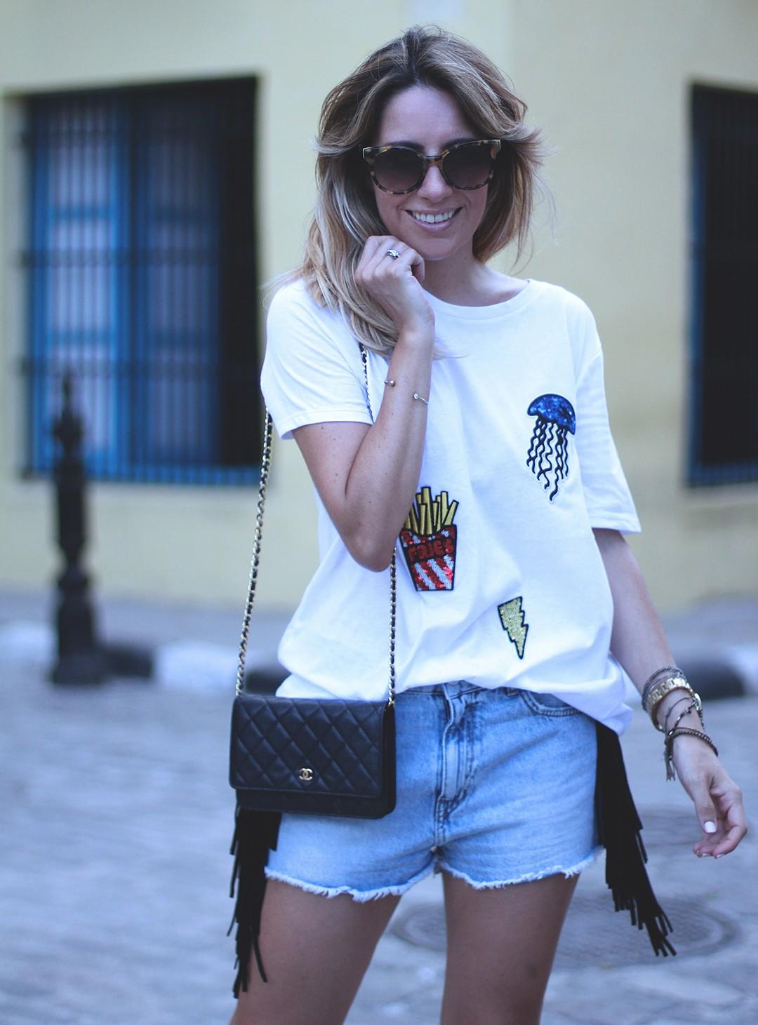 denim-shorts-outfit-blogger-summer-2016-cuba