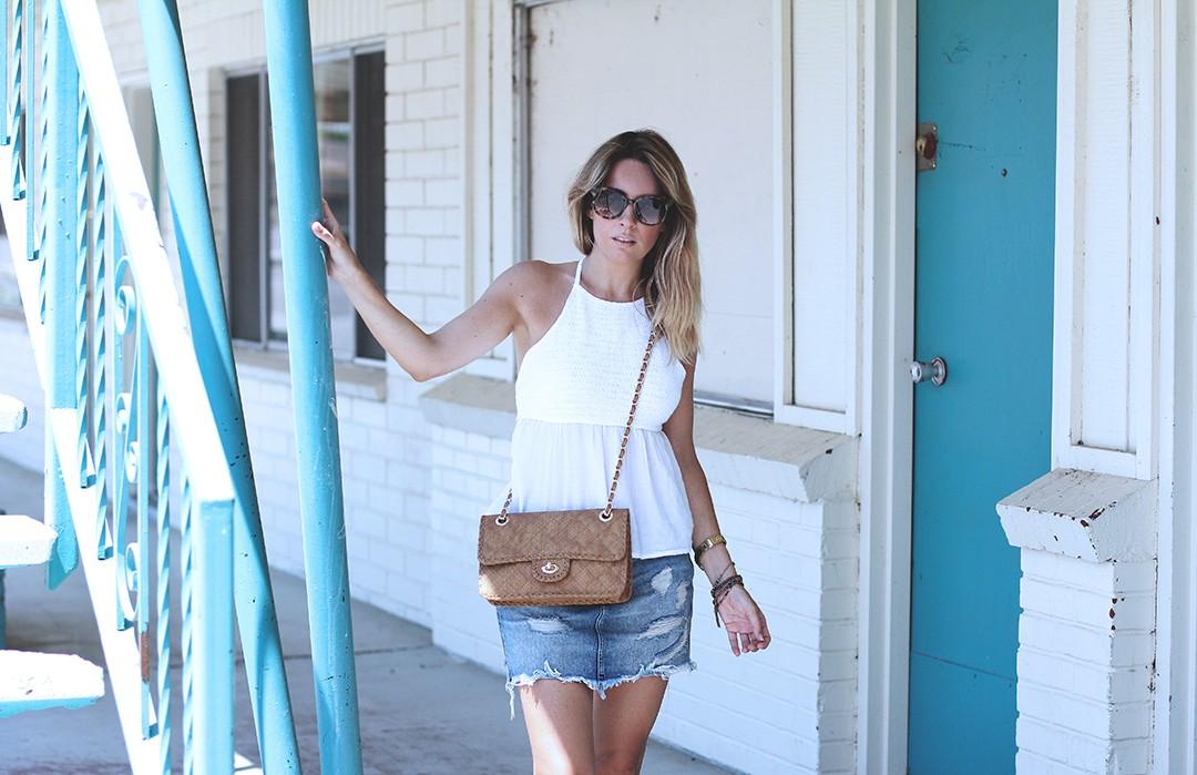 denim-skirt-fashion-blogger-california