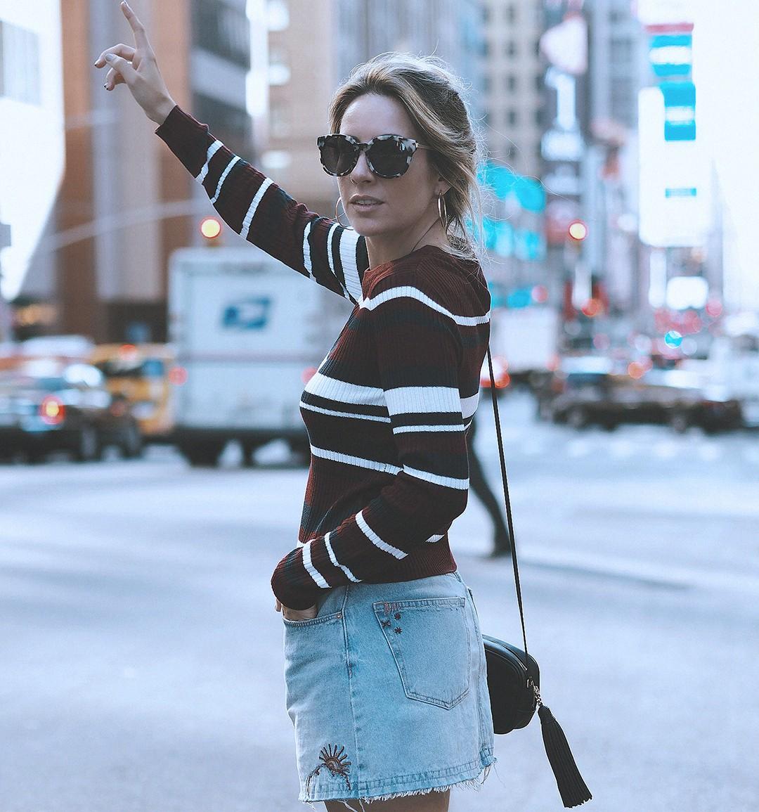 fashion-blogger-new-york-street-style-september-2016