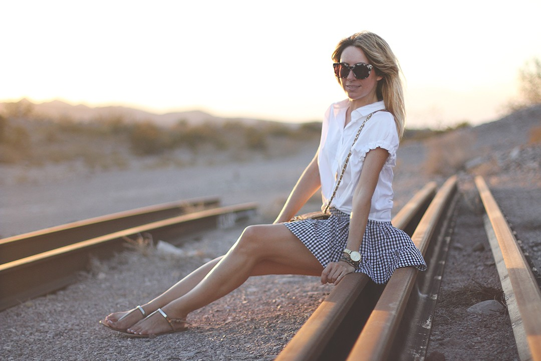 fashion-blogger-usa-road-trip-2016