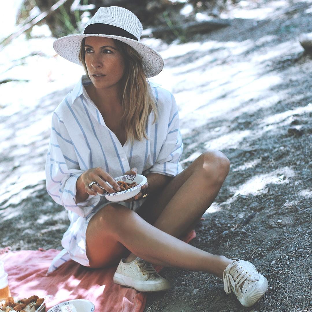 fashion-blogger-yosemite-usa-road-trip