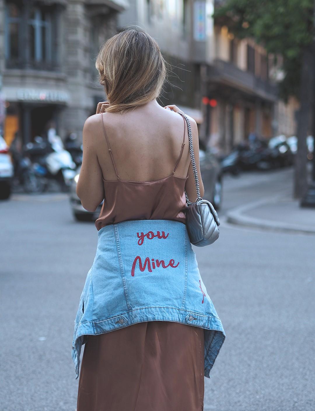 lingerie-dress-fashion-blog