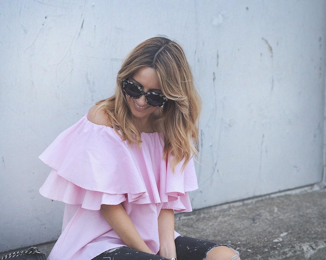 off-the-shoulder-top-blogger-2016-looksoff-the-shoulder-pink-top-blogger