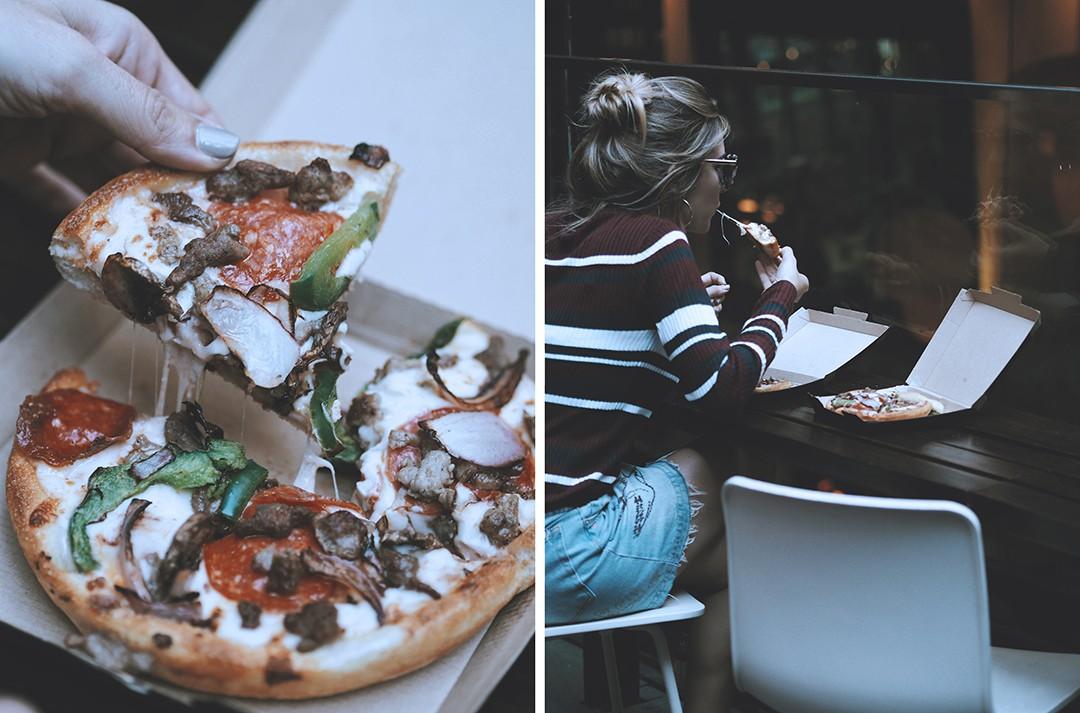 pizza-hut-lifestyle-blogger