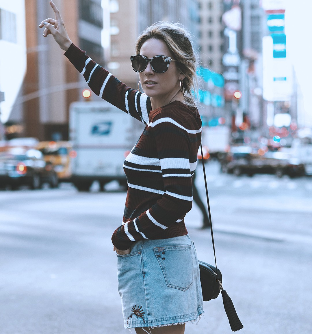 striped-knit-top-new-york-street-style-september-2016