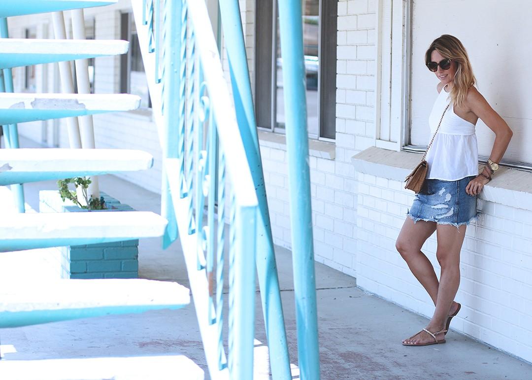 summer-style-california-fashion-blogger-2016