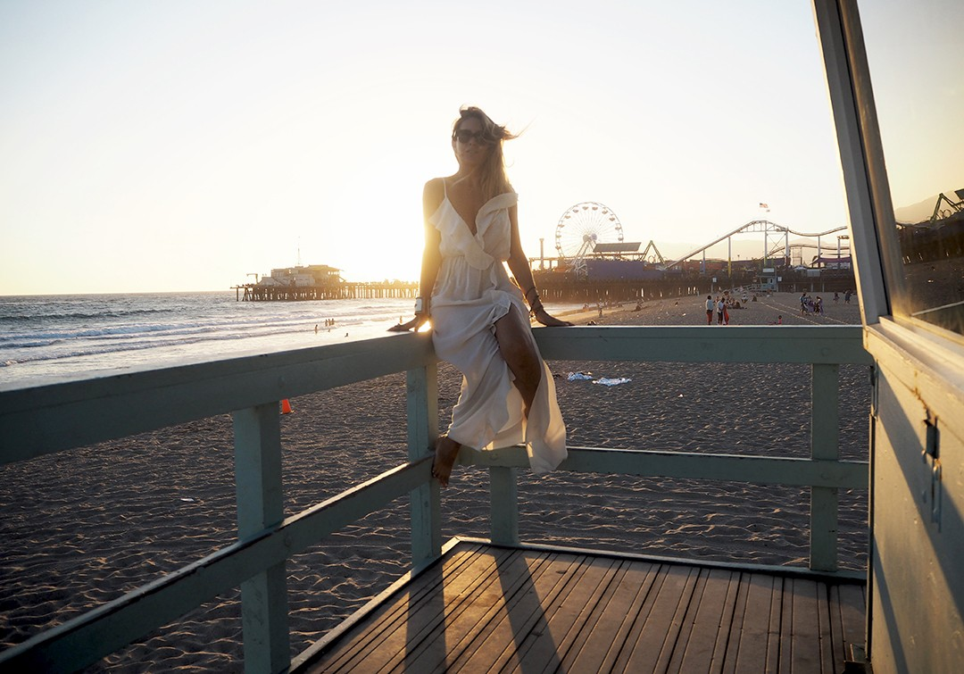 summer-white-dress-california-blogger