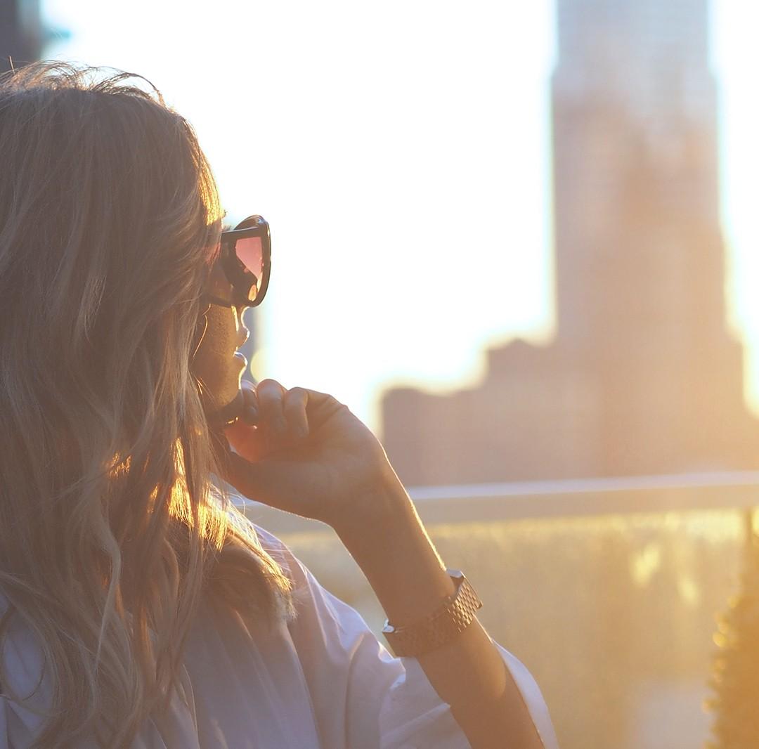 sunset-nyc