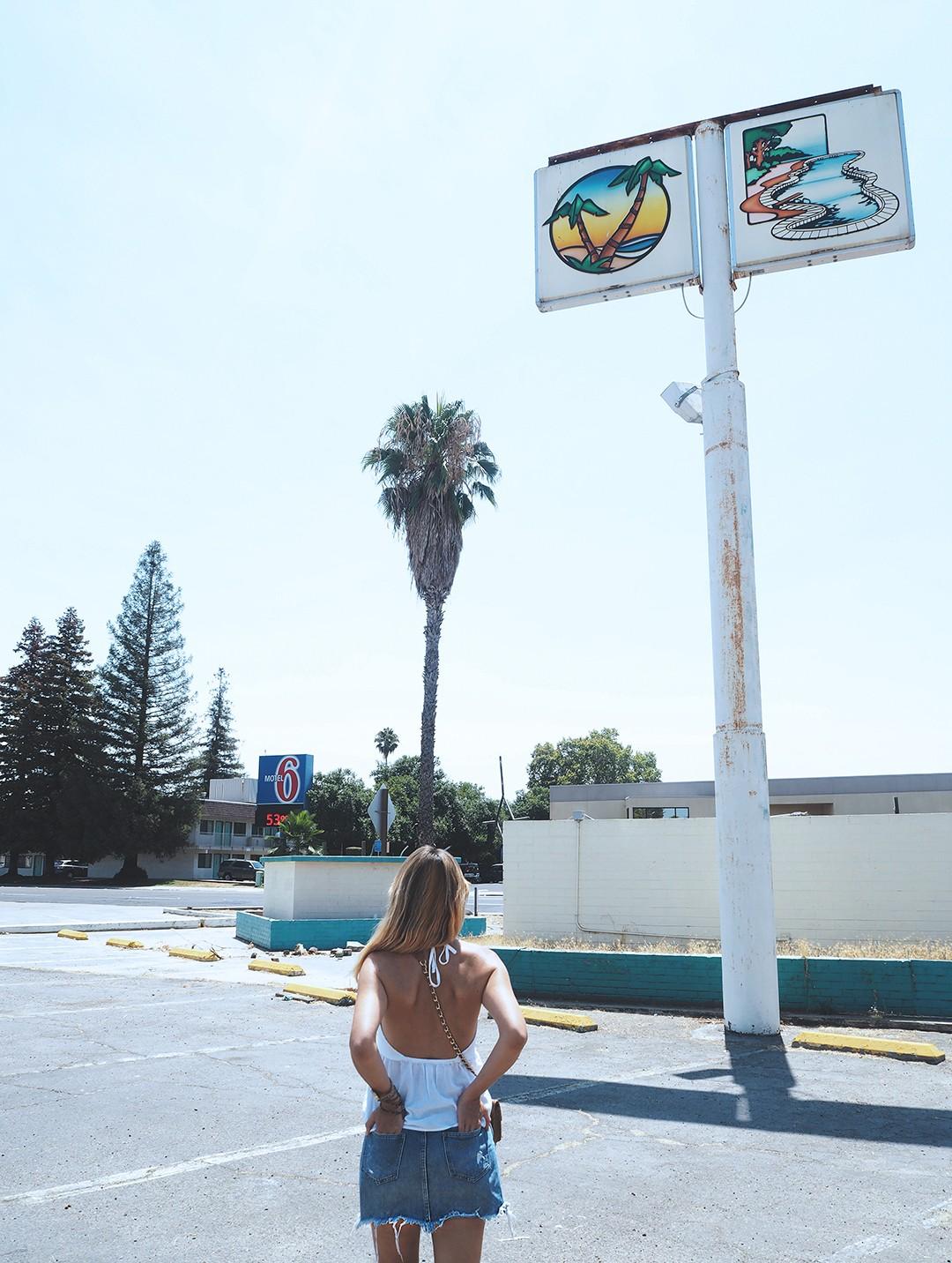 travel-blogger-california-road-trip-2016