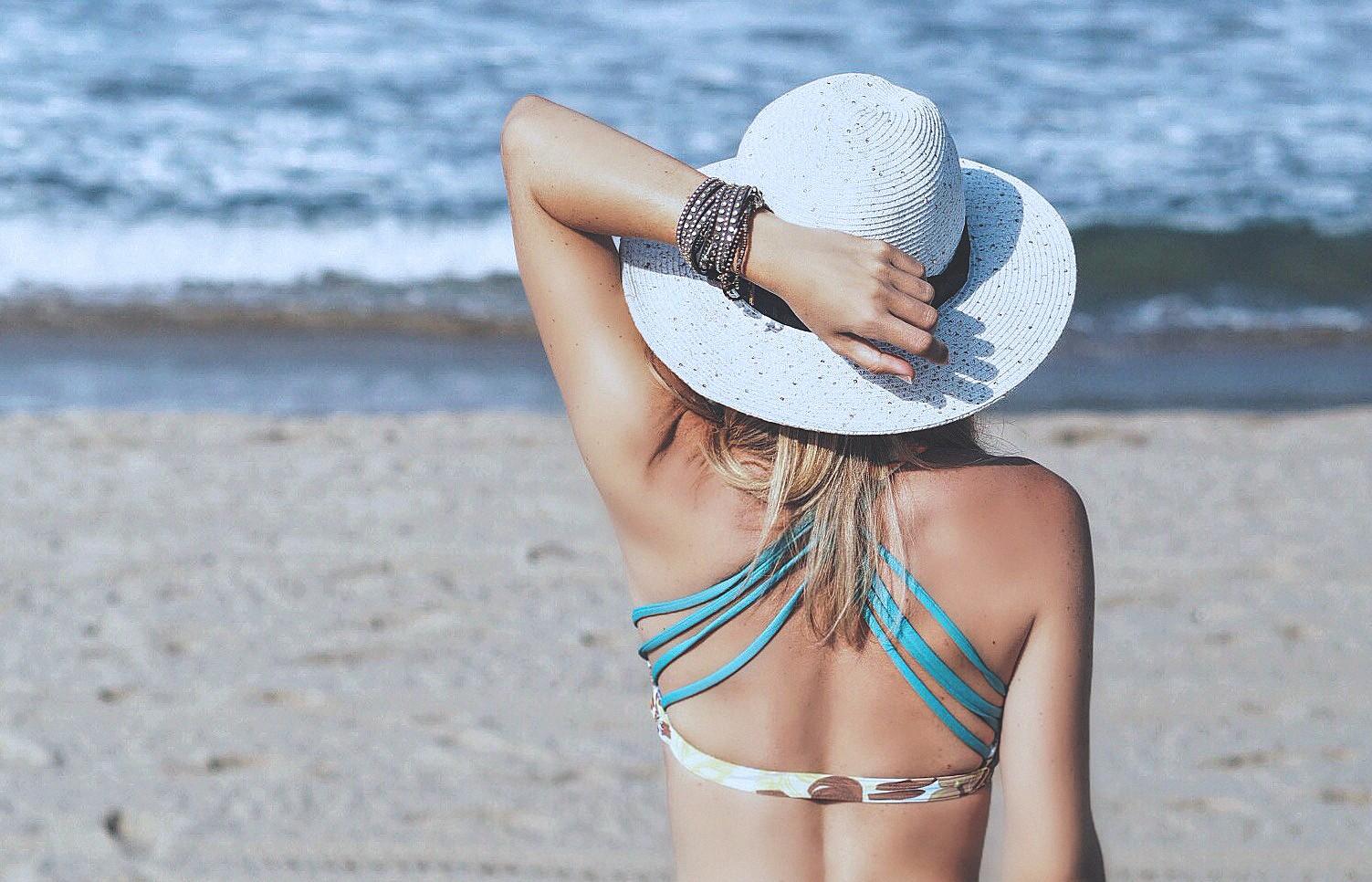 trendy-bikini