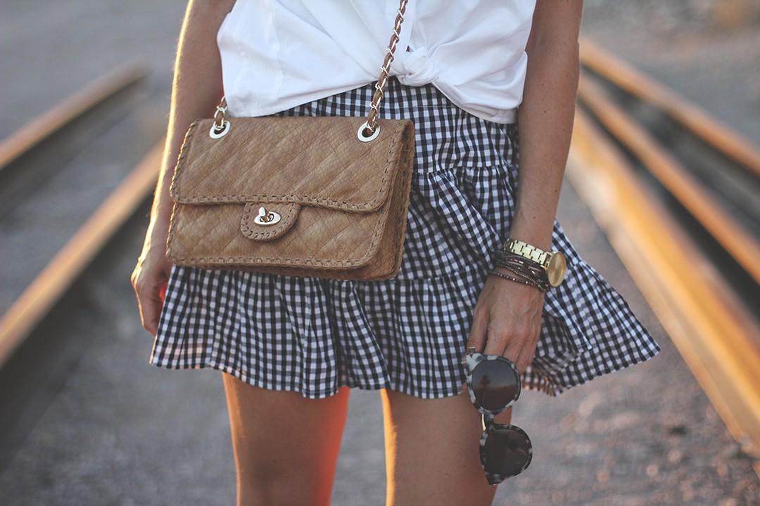 usa-road-trip-outfits