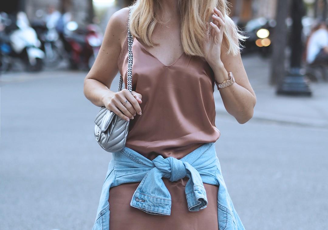 vestido-lencero-blogger-de-moda