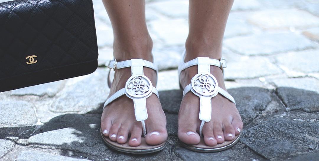 chanel-woc-sandalias-guess-fashion-blog-2016