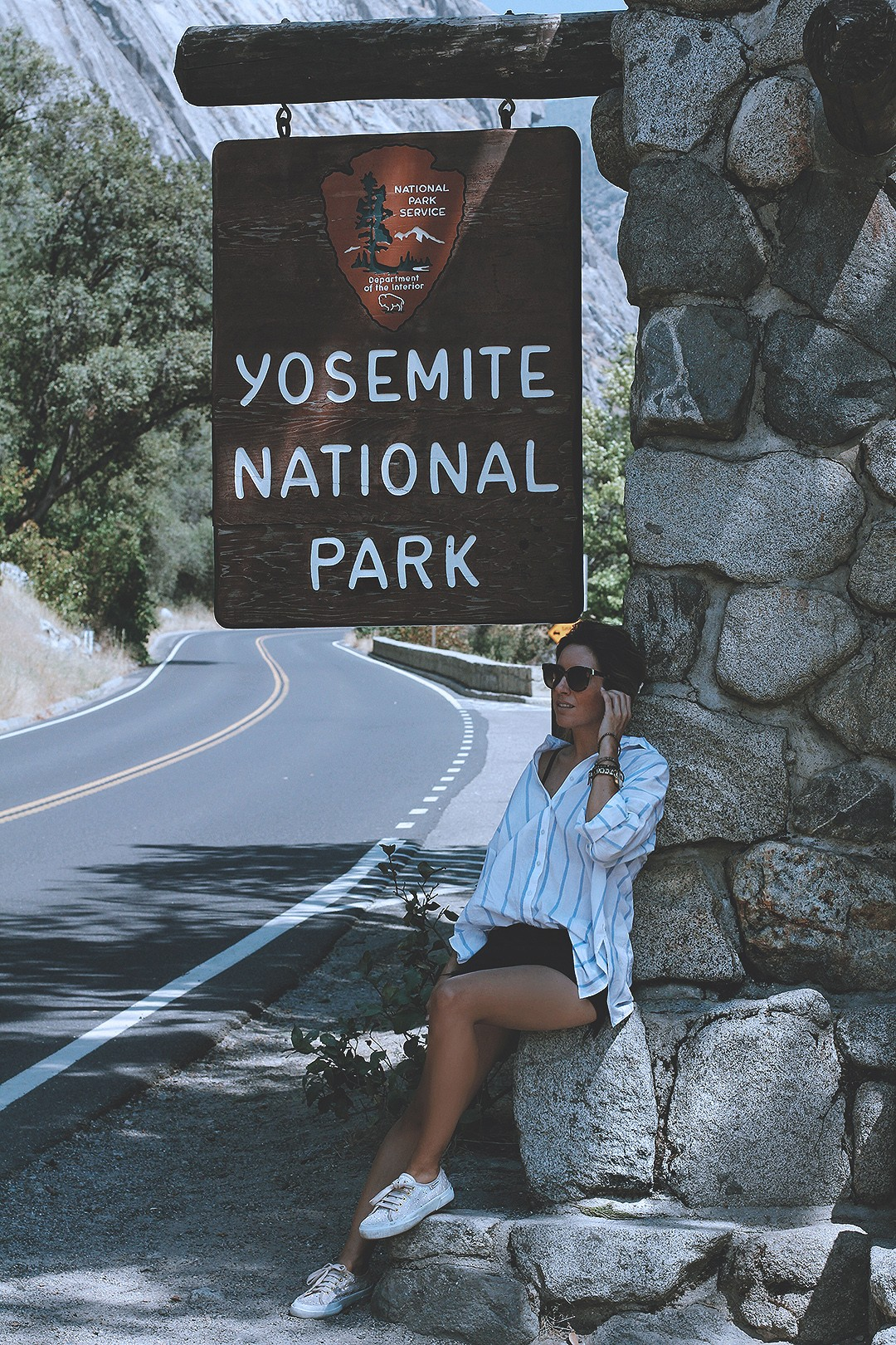yosemite-fashion-blogger-2016-summertime