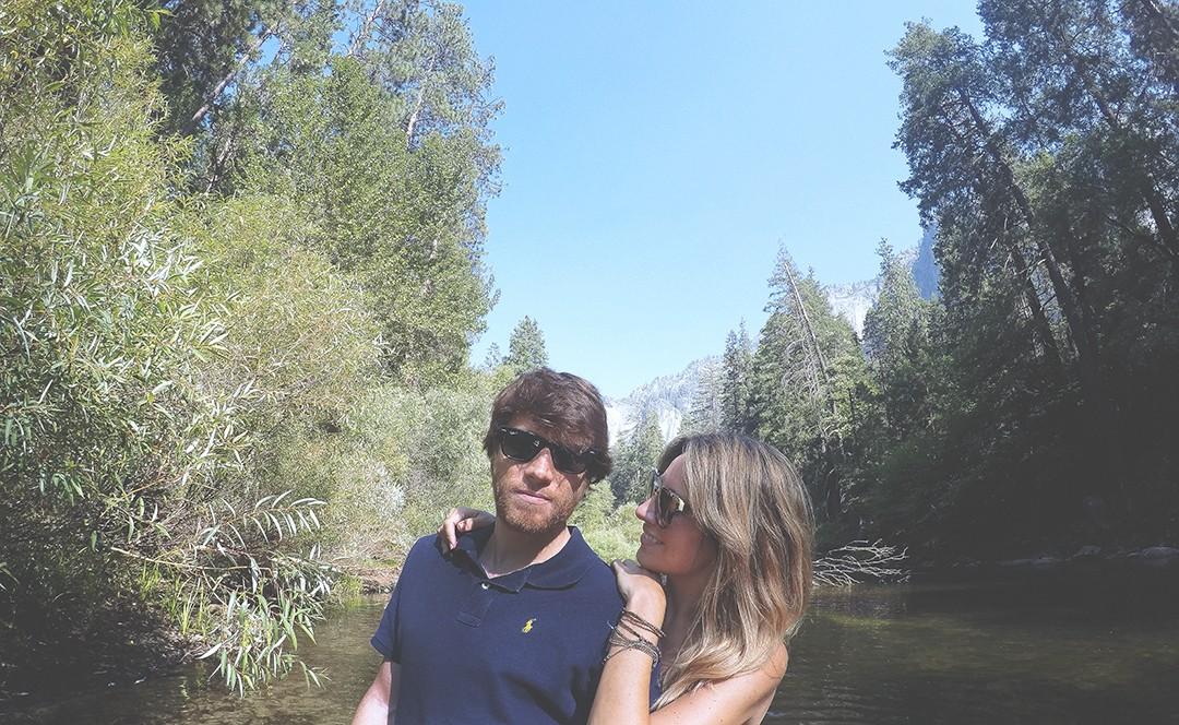 yosemite-lakes-blogger