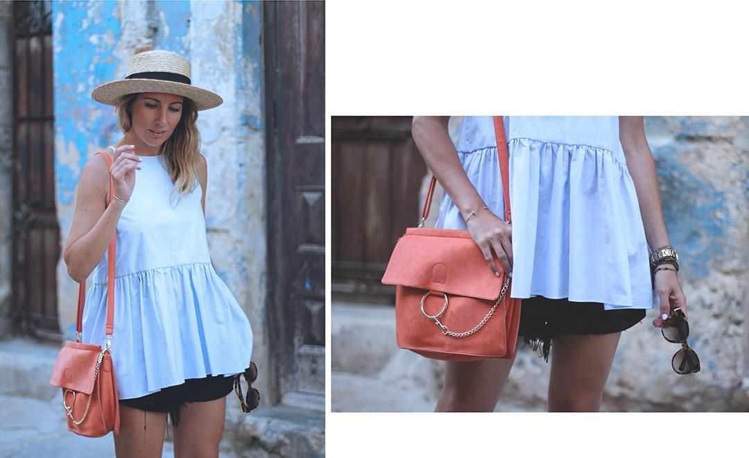 zara-outfit-blogger-2016