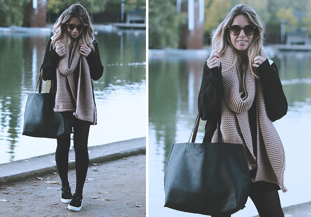autumn-outfit-fashion-blogger-2016-monica-sors-la-cerdanyaimg_0918-copia