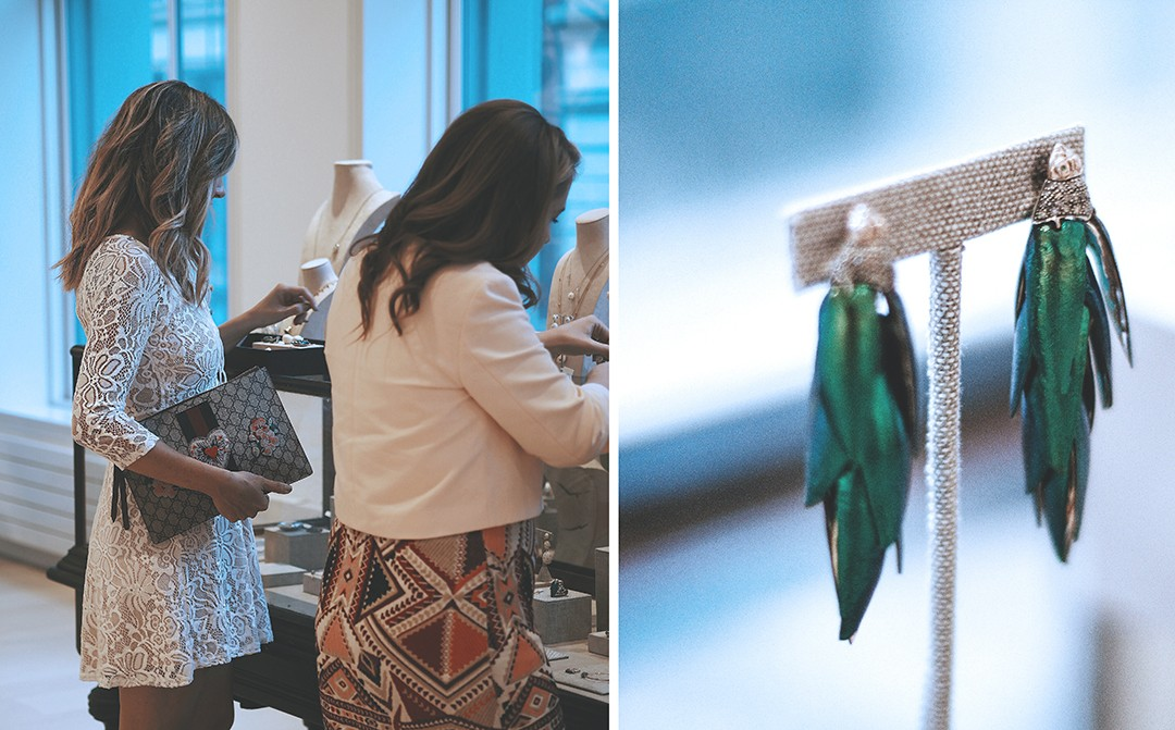 auverture-monica-sors-new-york-fashion-weekimg_1331-copia