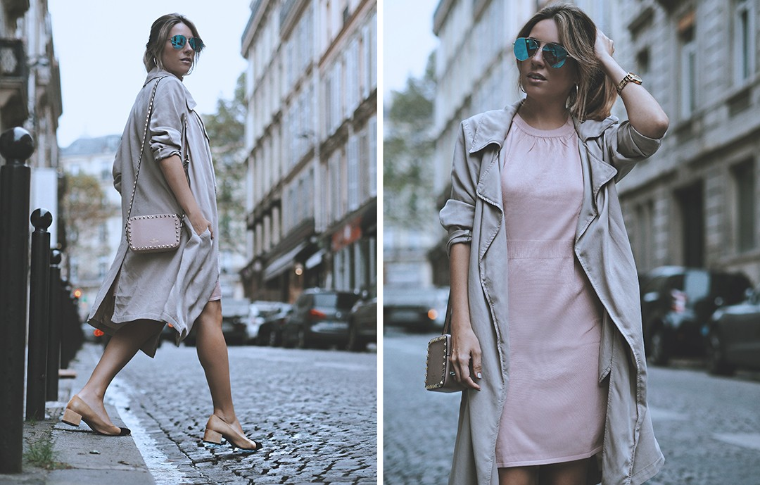 blanco-look-blogger-2016img_9973-copia