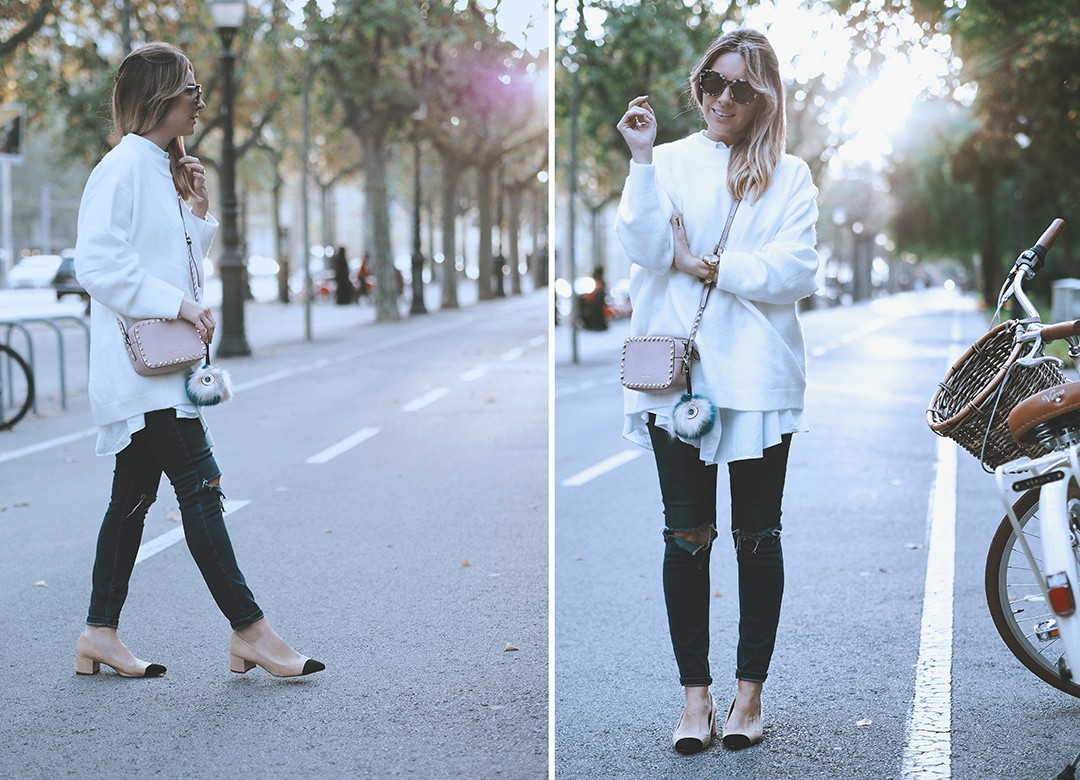 barcelona-fashion-blogger-jeans-casual-styleimg_0996-copia