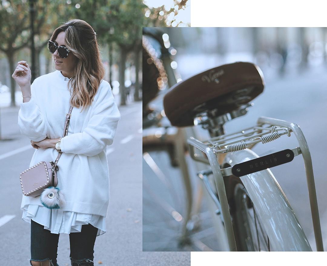 barcelona-fashion-blogger-jeans-casual-styleimg_0997-copia