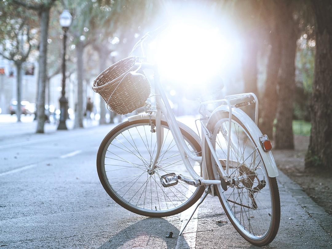 biciclasica-capri-berlin