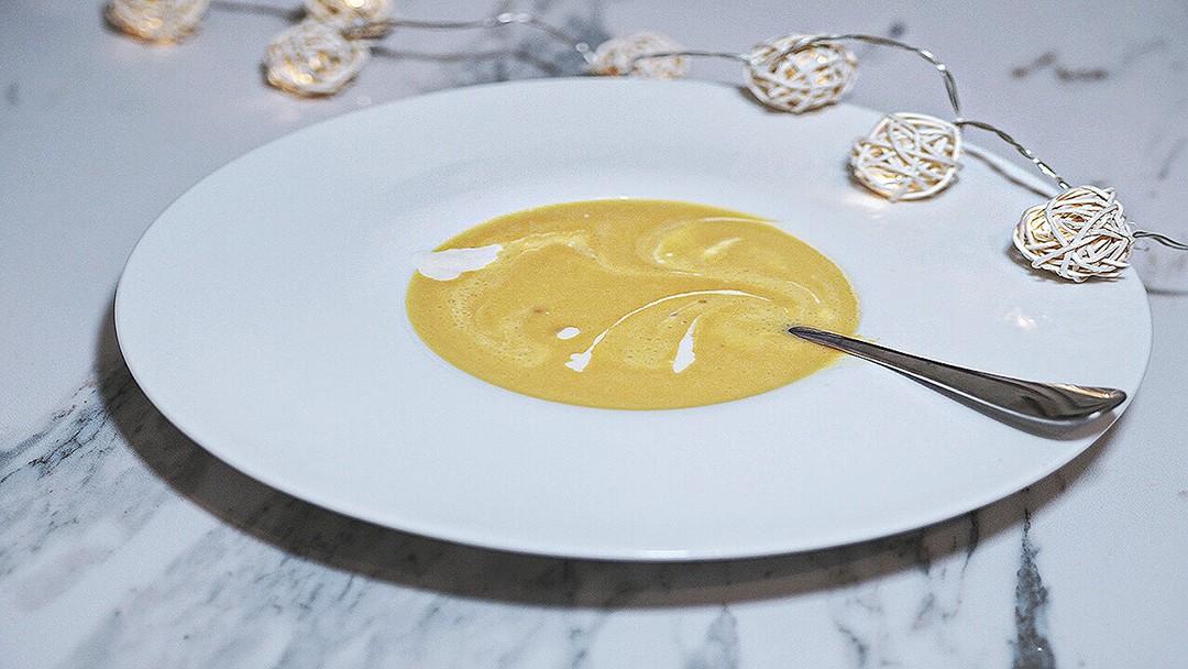 crema-de-calabaza-receta-deliciosa-blog