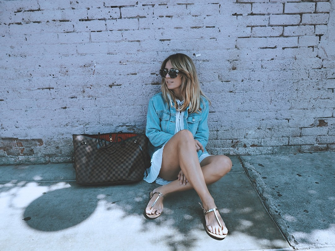 california-fashion-blogger-2016-outfits-monica-sors-laimg_0819