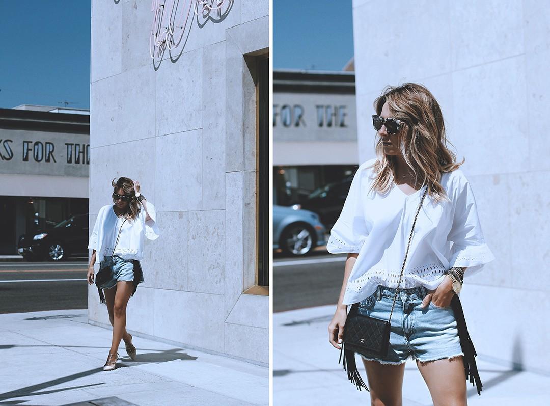 california-fashion-blogger-2016-outfits-monica-sors-laimg_0827-copia