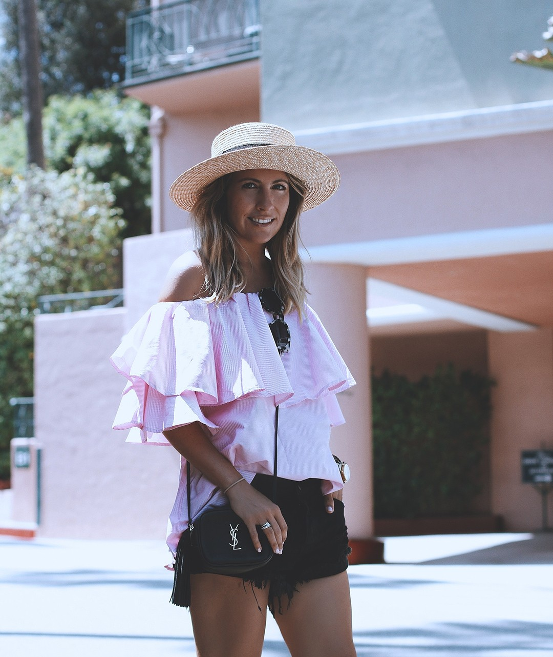 california-fashion-blogger-2016-outfits-monica-sors-laimg_0828