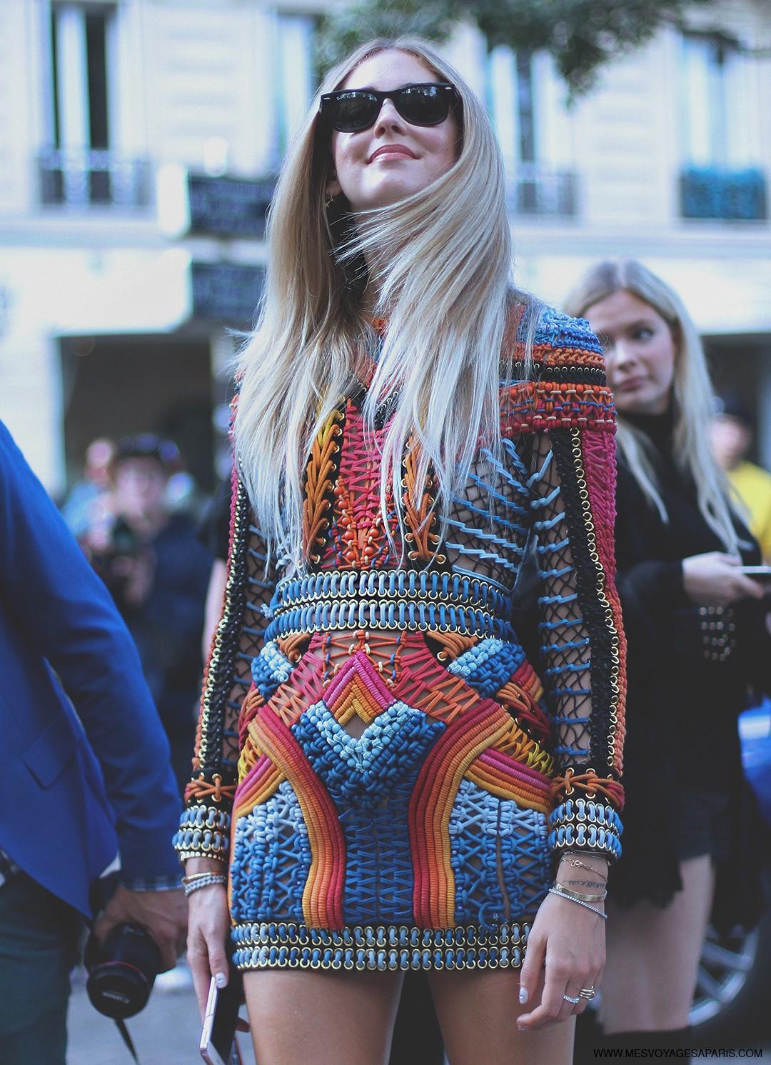 chiara-ferragni-paris-fashion-week-september-2016