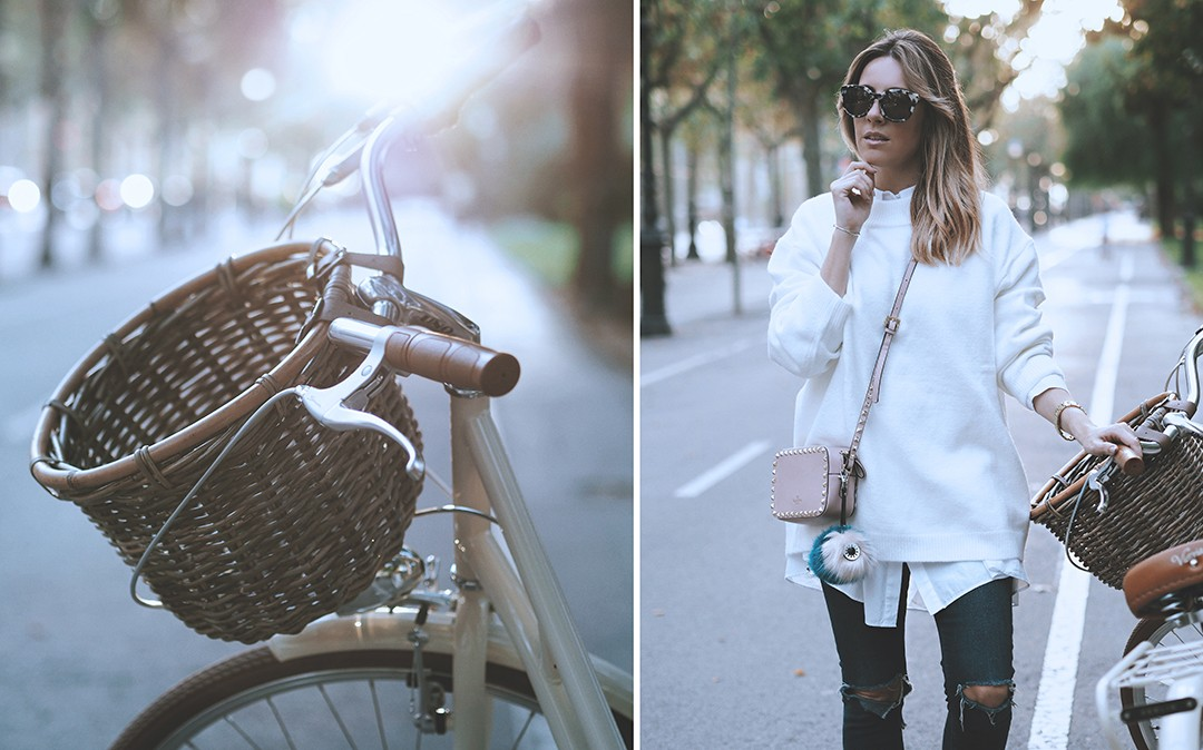 fashion-blogger-bike-biciclasicaimg_0995-copia