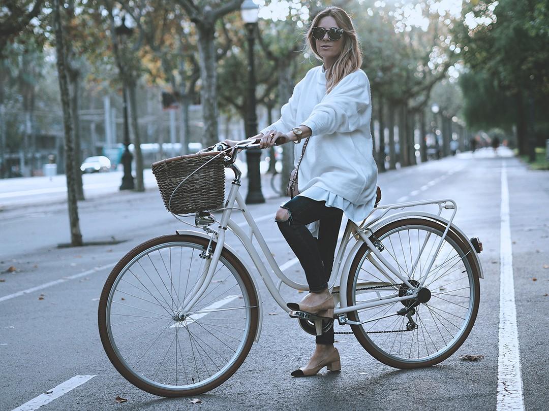 fashion-blogger-bike-biciclasicaimg_0998