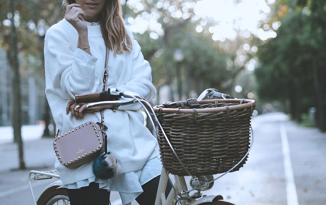 fashion-blogger-bike-biciclasicaimg_1001