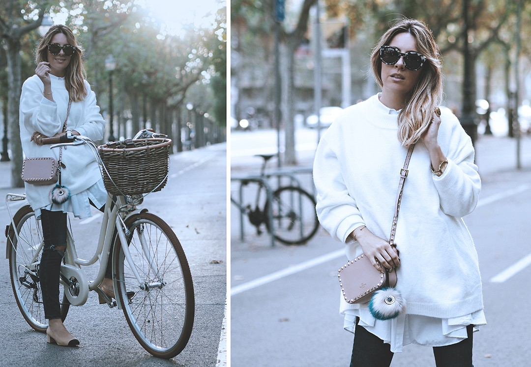 fashion-blogger-bike-biciclasicaimg_1011-copia-2