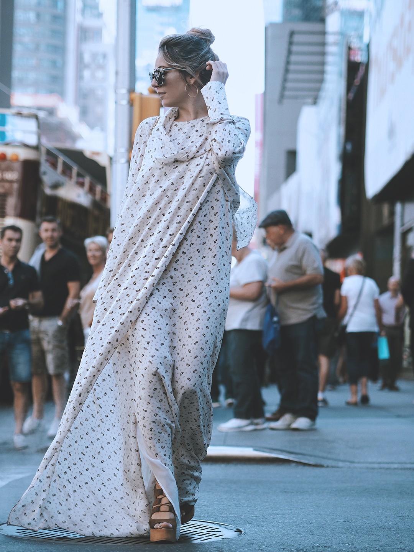 intropia-long-dress-ny