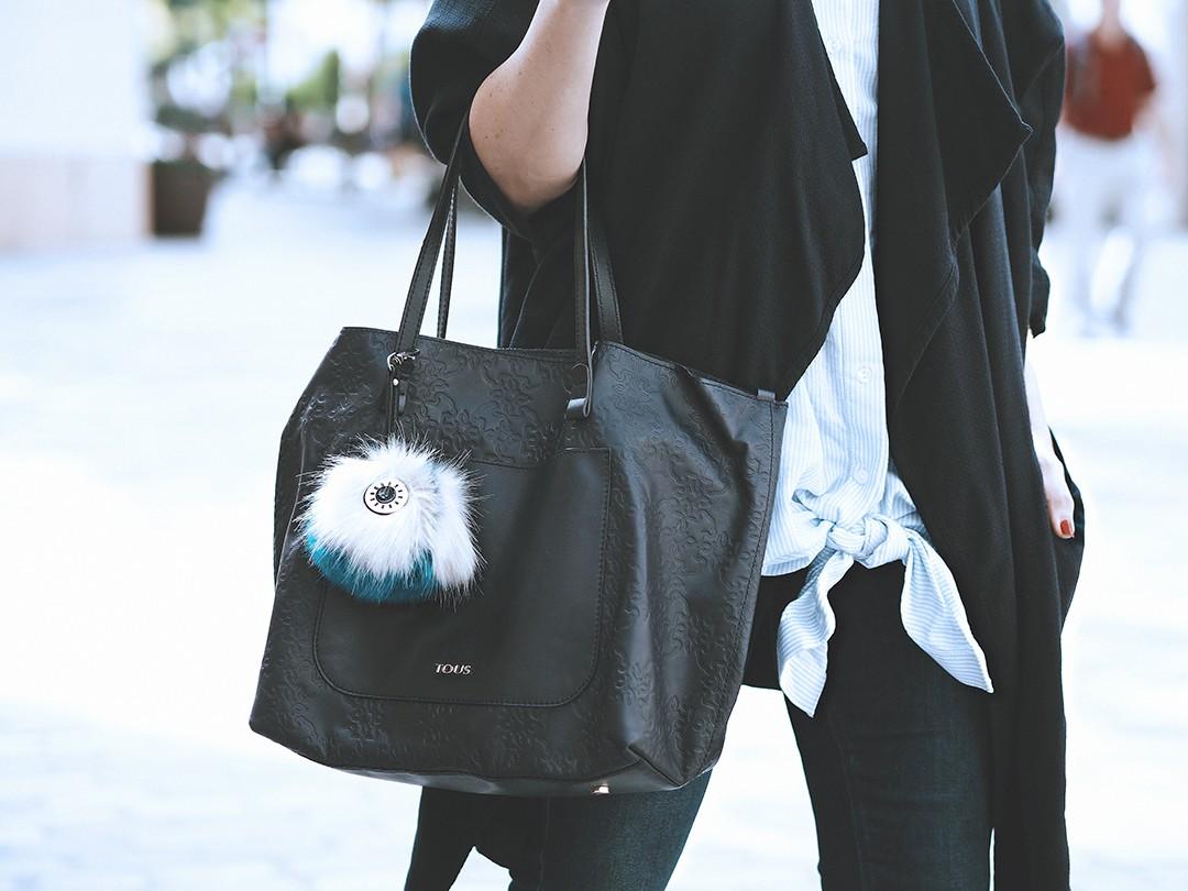 la-roca-village-private-sales-fashion-blogger-monica-sors-2016img_0388-2