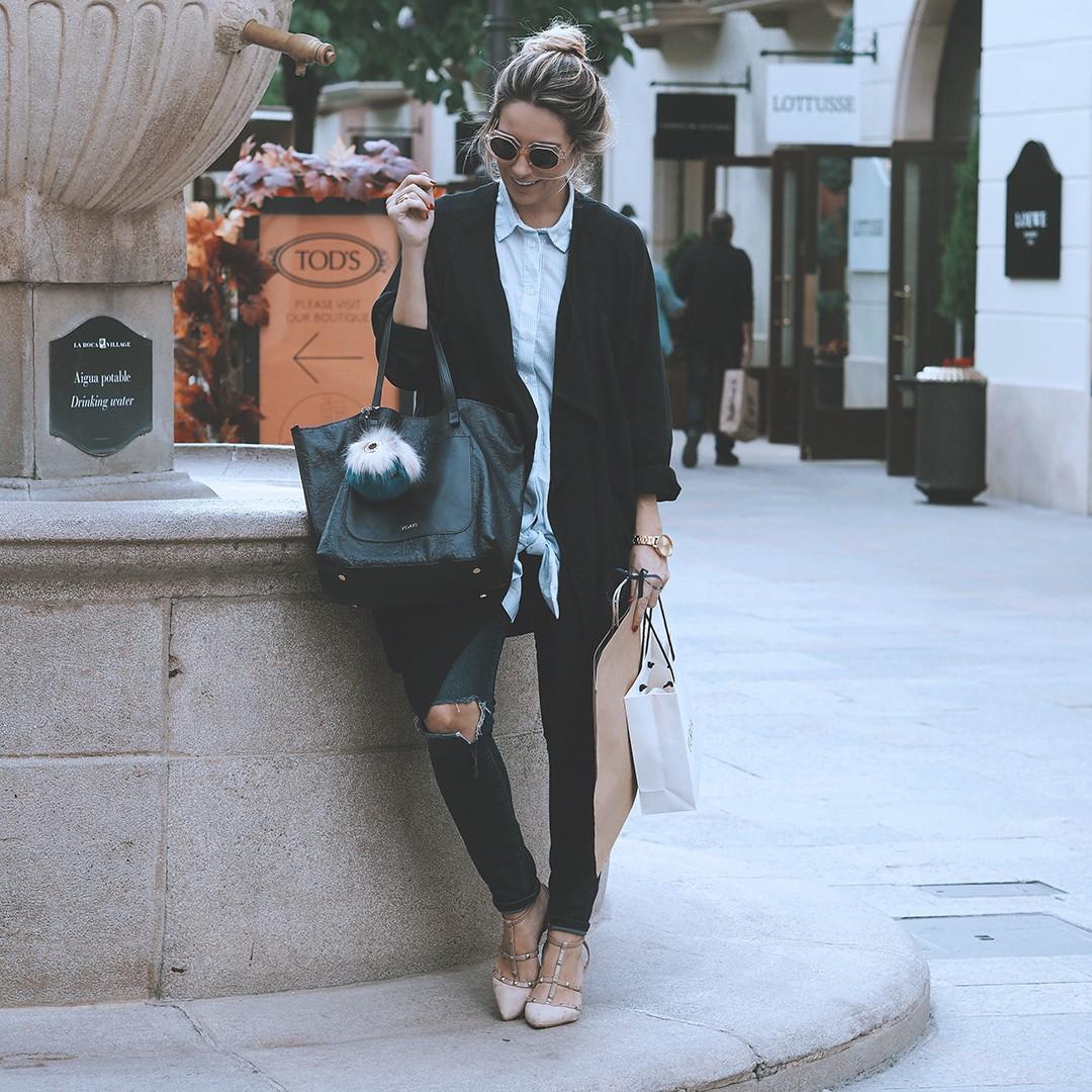 la-roca-village-private-sales-fashion-blogger-monica-sors-2016img_0390
