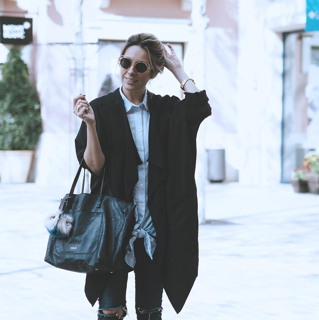 la-roca-village-private-sales-fashion-blogger-monica-sors-2016img_0391