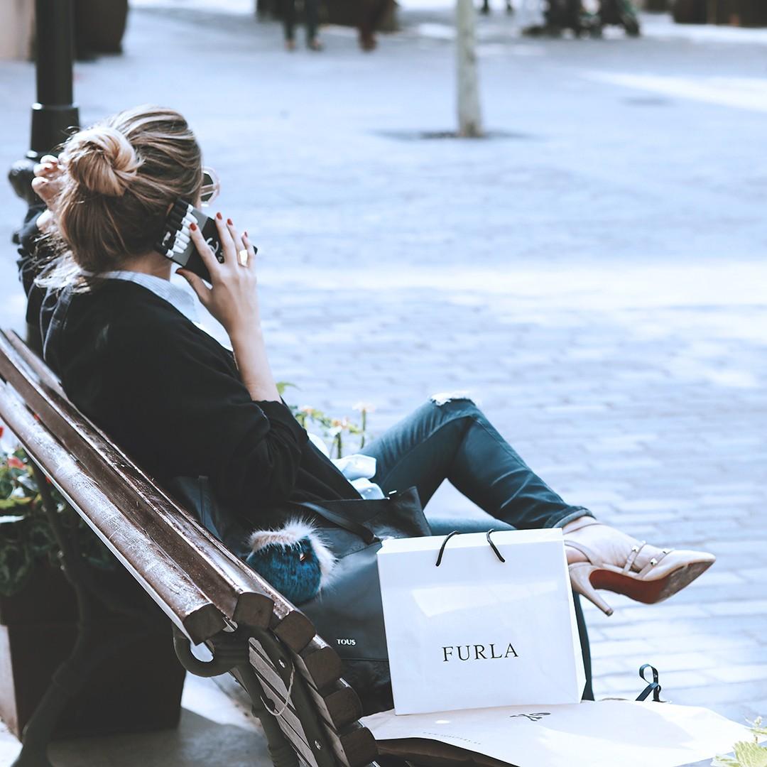 la-roca-village-private-sales-fashion-blogger-monica-sors-2016img_0395