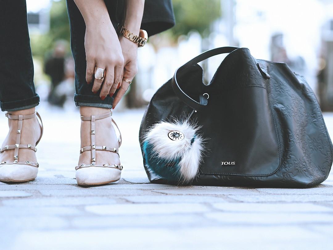 la-roca-village-private-sales-fashion-blogger-monica-sors-2016img_0396-2