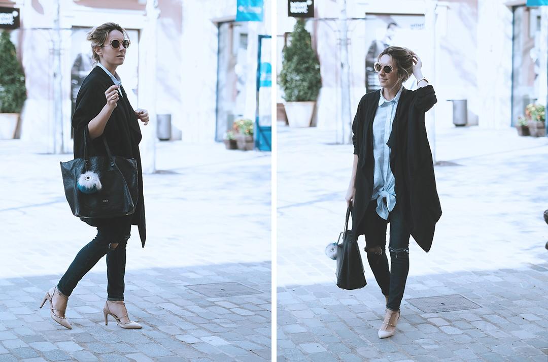 la-roca-village-private-sales-fashion-blogger-monica-sors-2016img_0397-copia