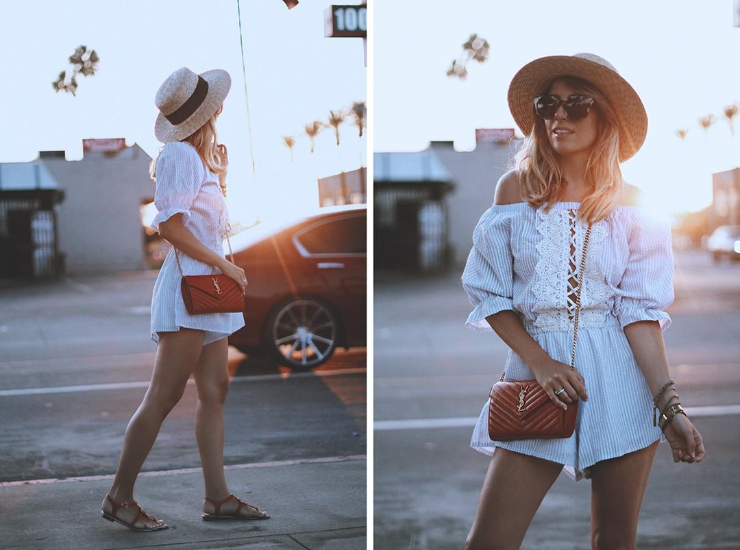 la-travel-diary-fashion-blogger-2016-monica-sors-californiaimg_0831-copia