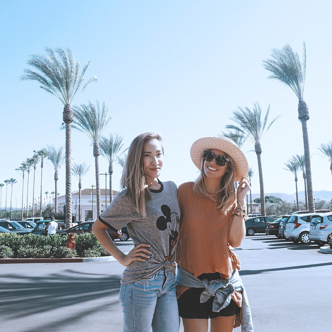 la-travel-diary-fashion-blogger-2016-monica-sors-californiaimg_0838