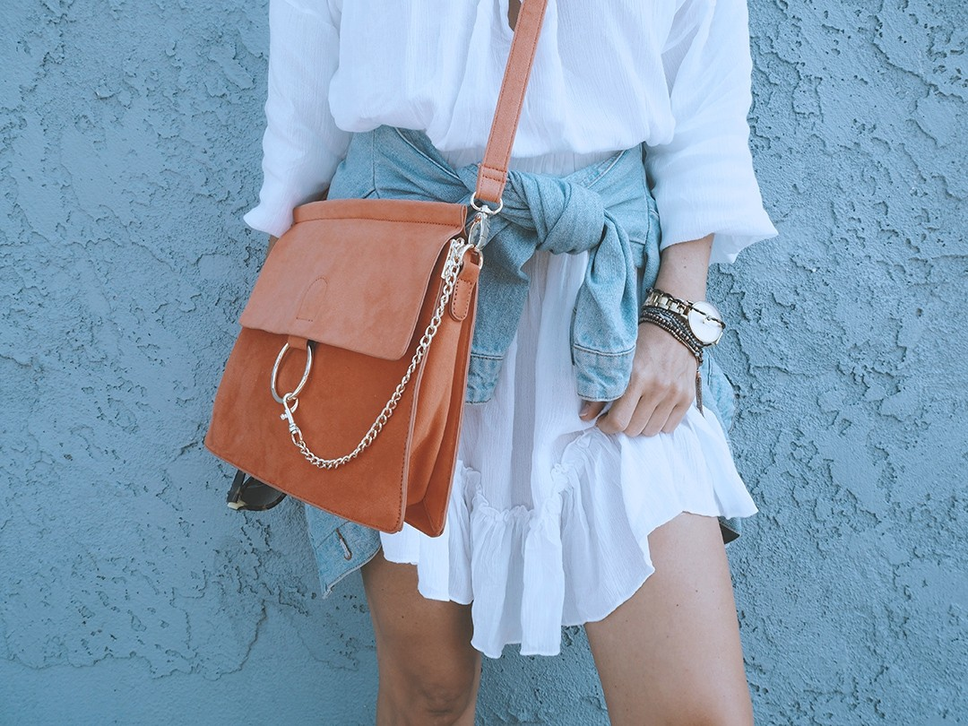 la-travel-diary-fashion-blogger-2016-monica-sors-californiaimg_0839