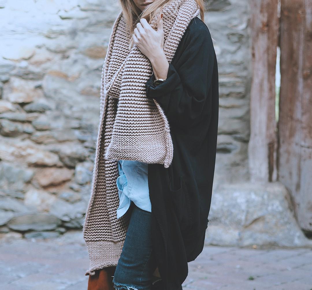 la-cerdanya-fashion-blogger-weekend-style-mountainimg_1129